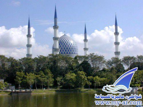 ولاية سيلانجور ماليزيا